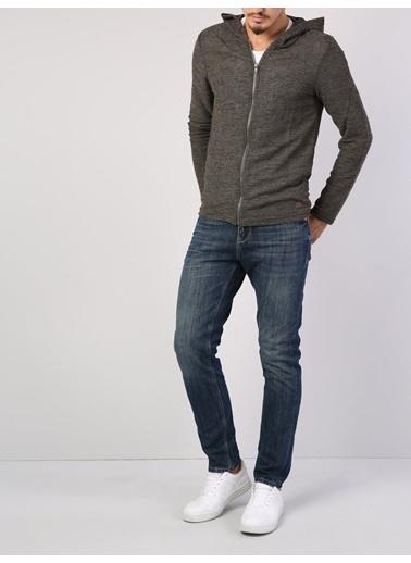 Colin's Jean Pantolon Mavi